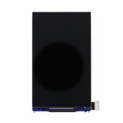 LCD Samsung G350, G3502 Galaxy Core Plus, Originál