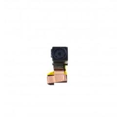 Zadní kamera Sony Xperia Z C6602, C6603 - 13Mpix, Originál