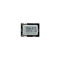 Reproduktor a sluchátko Sony Xperia Z C6602, C6603, Xperia Z3 D6