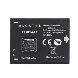 Baterie Alcatel TLi014A1 1400mAh, Originál