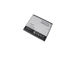 Baterie Alcatel TLiB5AF 1800mAh, Originál