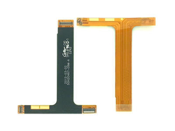 Flex kabel HTC Desire X, Originál