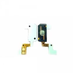Boční flex kabel Samsung S7275 Galaxy Ace 3, Originál