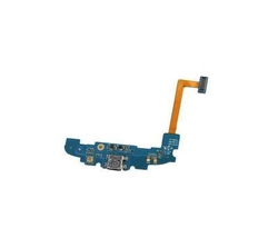 Flex kabel Samsung i8260, i8262 Galaxy Core Duos + microUSB kone