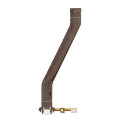 Flex kabel Samsung P5200, P5210 Galaxy Tab 3 10.1 + USB konektor