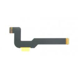 Flex kabel HTC Desire 601, Originál