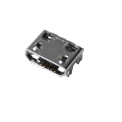USB konektor Samsung C3592, E1272, E2202, S5282, S6790, S6792, S