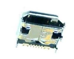 USB konektor Samsung C6712 Star 2 Duos, Originál