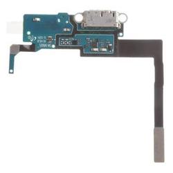 Flex kabel Samsung N9005 Galaxy Note 3 + dobíjecí microUSB konek