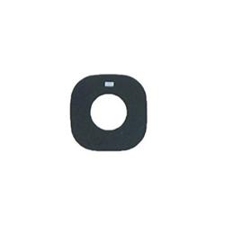 Sklíčko kamery Samsung i9300 Galaxy S3, i9301 Galaxy S3 Neo, Ori