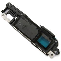 Držák reproduktoru Sony Xperia Z1 Honami C6902, C6903, C6906, Or