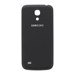 Zadní kryt Samsung i9195 Galaxy S4 mini Black Edition / černý, O