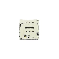 Čtečka SIM Huawei Ascend P6, Originál