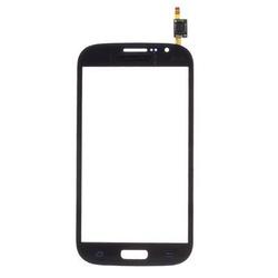 Dotyková deska Samsung i9060 Galaxy Grand Neo Black / černá, Ori