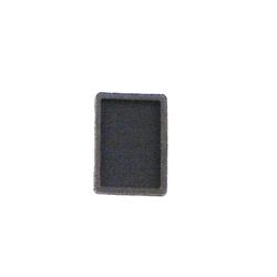 Prachovka reproduktoru Nokia Lumia 630, Lumia 635, Originál