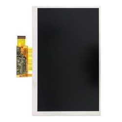LCD Lenovo IdeaTab A1000, A2107, Originál