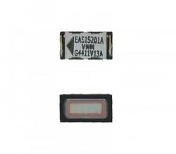Sluchátko Sony Xperia Z3 Compact D5803, Xperia Z2 Sirius D6503,