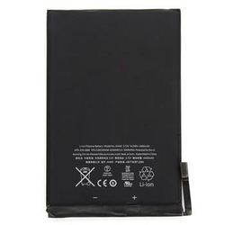 Baterie Apple A1512 pro iPad mini 2, mini 3 retina 6471mAh