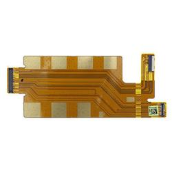 Flex kabel HTC Desire 300, Desire 500, Originál