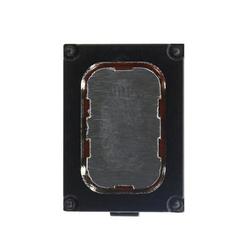 Reproduktor Sony Xperia E1 D2005, Xperia E1 Dual D2105, Originál