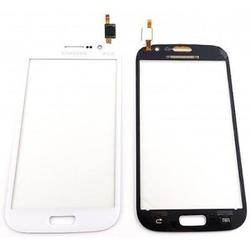 Dotyková deska Samsung i9060 Galaxy Grand Neo White / bílá, Orig