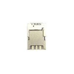Čtečka microSD + SIM karty Samsung N9005 Galaxy Note 3, Originál