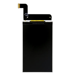 LCD Sony Xperia E1 D2004, D2005, Xperia E1 Dual D2104, D2105, Or