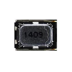 Reproduktor Sony Xperia M2 D2303, Dual D2302, Originál