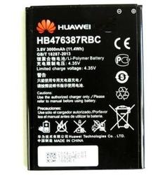 Baterie Huawei HB476387RBC 3000mAh, Originál