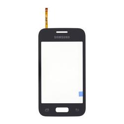 Dotyková deska Samsung G130 Galaxy Young 2 Black / černá, Origin