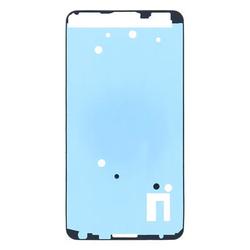 Samolepící oboustranná páska Samsung N9005 Galaxy Note 3 pro dot