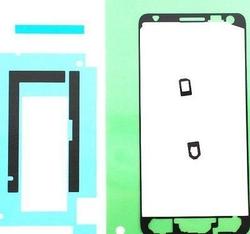 Samolepící oboustranná páska Samsung G850 Galaxy Alpha - SET, Or