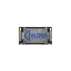 Reproduktor Sony Xperia Z3 Compact, D5803, Originál
