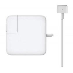 Nabíječka Apple MagSafe 60W - novější verze