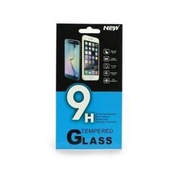 Ochranná fólie ET-FP520C Samsung P5200, P5210 Galaxy Tab 3 10.1,