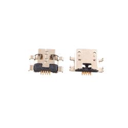 USB konektor Asus ZenFone 5 A600CG, ZenFone 6 A600CG, Originál
