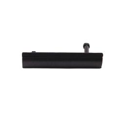 Krytka USB Sony Xperia Z3 Tablet Compact SGP611, SGP612, SGP621
