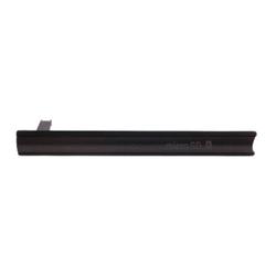 Krytka SIM Sony Xperia Z3 Tablet Compact Black / černá, Originál