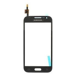 Dotyková deska Samsung G360 Galaxy Core Prime Black / černá, Ori