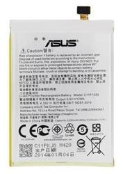 Baterie Asus C11P1325 3230mAh, Originál