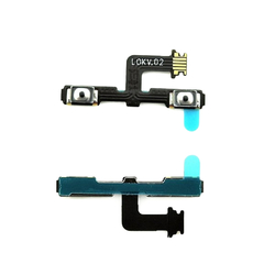 Flex kabel hlasitosti Meizu MX4 Pro, Originál