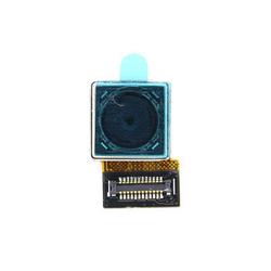 Zadní kamera Sony Xperia M C1904, C1905, Xperia M Dual C2004, C2
