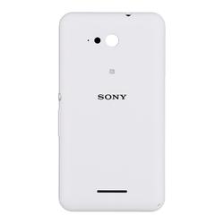 Zadní kryt Sony Xperia E4g E2003, E2006, Xperia E4g Dual E2033 W