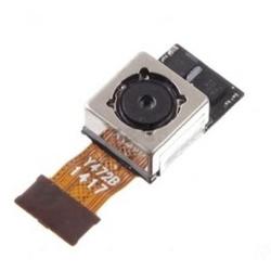 Zadní kamera LG G3, D855 - SWAP, Originál