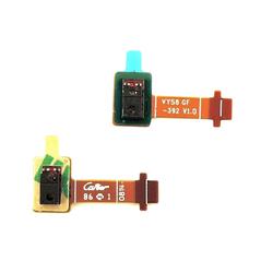 Flex kabel Sony Xperia M2 Aqua D2403, Xperia M2 Dual D2302, D230