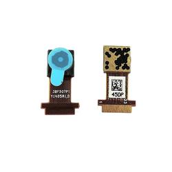 Přední kamera HTC One mini 2, Originál