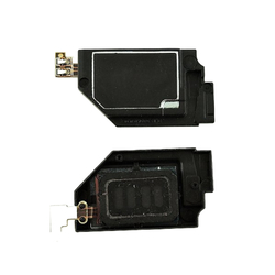 Reproduktor Samsung N915 Galaxy Note Edge, Originál