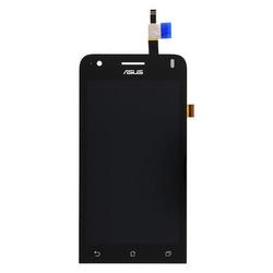 LCD Asus ZenFone C, ZC451CG + dotyková deska, Originál