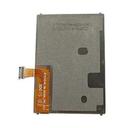 LCD Samsung B550 xcover 3, Originál