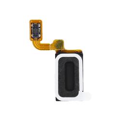 Sluchátko Samsung G928 Galaxy S6 Edge+, Originál